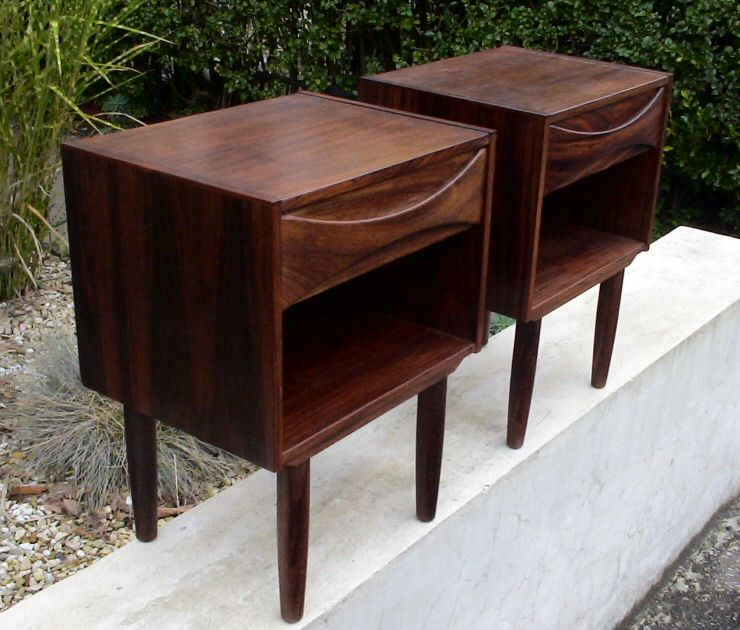 Sarah Potter Mid Century And Modern Furniture